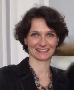 Francoise GROLET
