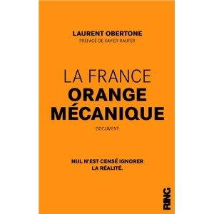 france-orange-mecanique