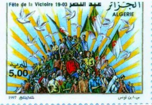 timbre19mars-2-24bbf