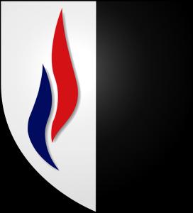 logo-pourmetz - copie