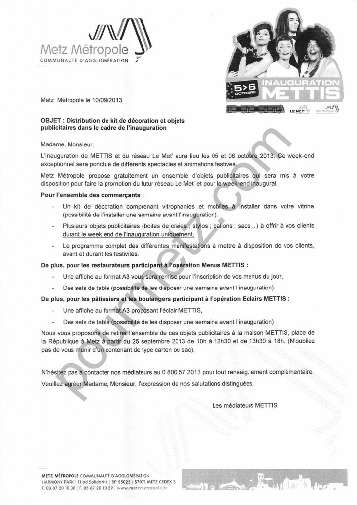 2013-09-11-kit-publiciataire-inauguration-mettis-wat
