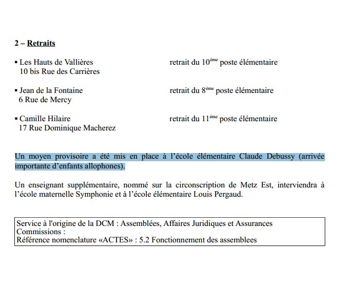 2013-10-31-point-22-enfants-allophones