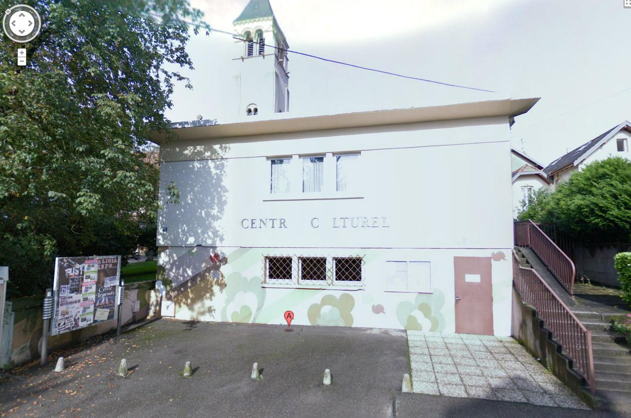 centre-socio-culturel-metz-queuleu