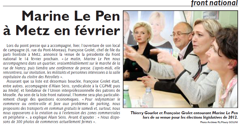 2014-01-26-Républicain-Lorrain-Inauguration-Permanence