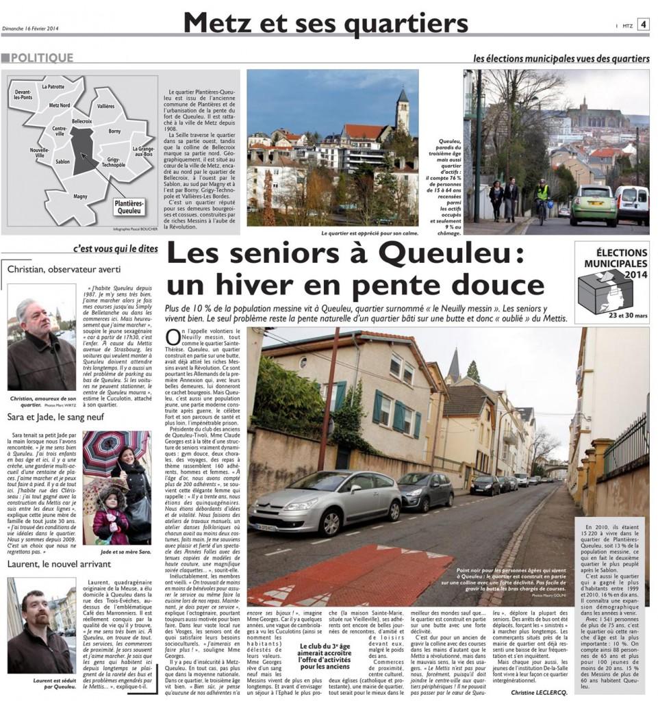 2014-02-16-Queuleu-et-3eme-age-1