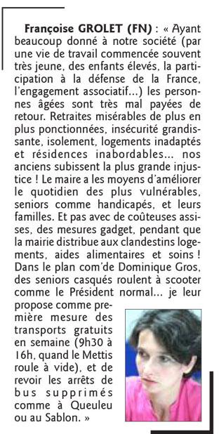 2014-02-16-Queuleu-et-3eme-age-2