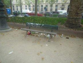 Banc_Republique-ab809
