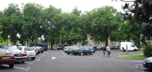 parking-mazelle-metz