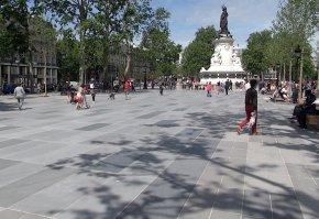 place_republique-8ed61