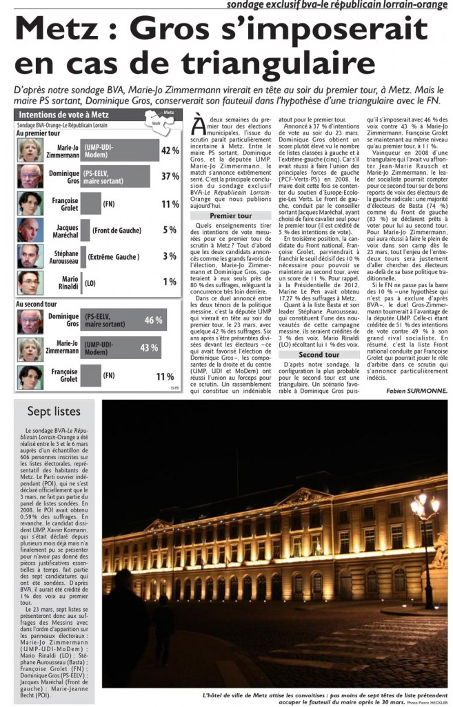 2014-03-09-sondage-bva-municipales-2014-article-complet