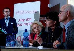 2014-03-14-medef-debat-commerce-entreprise-2