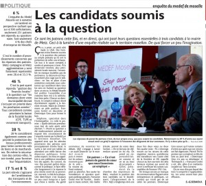 2014-03-14-medef-debat-commerce-entreprise