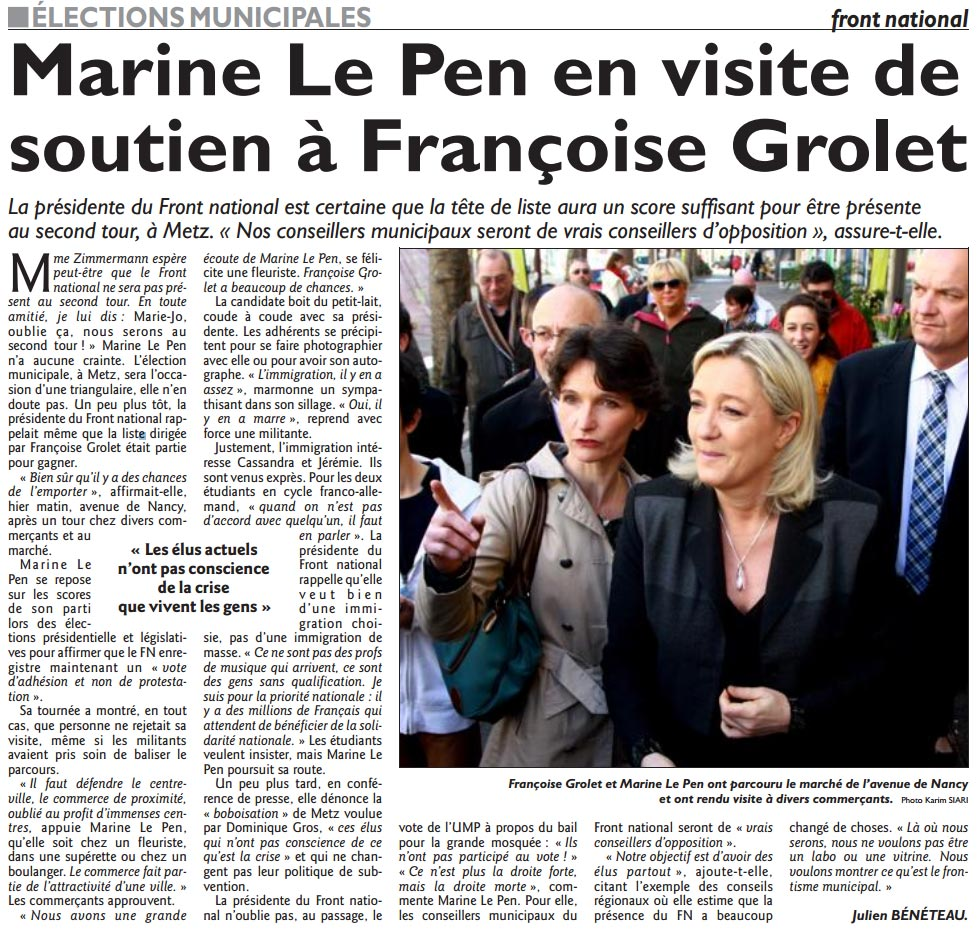2014-03-15-marine-ler-pen-a-metz