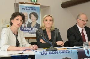 Marine-Le-Pen-a-Metz-14-mars-2014-conference-presse2