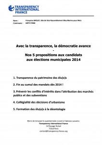 Transparency_FGrolet_p0