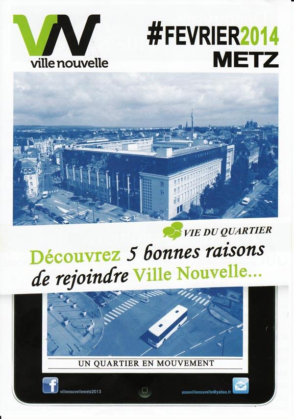 association-ville-nouvelle