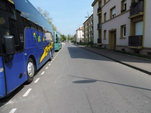 2014-04-10-quai-du-rimport-bus-tourisme-parking-01
