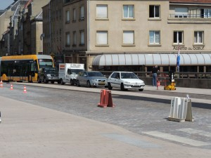 2014-07-24-travaux-mettis-moyent-pont
