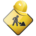travaux_logo
