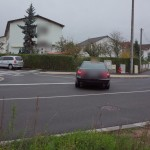 2011-11-09-voiture-berthelemy-stop-02