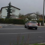 2011-11-09-voiture-berthelemy-stop-07
