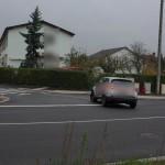 2011-11-09-voiture-berthelemy-stop-07