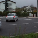2011-11-09-voiture-berthelemy-stop-09