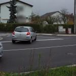 2011-11-09-voiture-berthelemy-stop-09