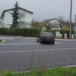 2011-11-09-voiture-berthelemy-stop-10