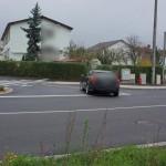 2011-11-09-voiture-berthelemy-stop-10