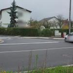2011-11-09-voiture-berthelemy-stop-12