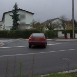 2011-11-09-voiture-berthelemy-stop-13