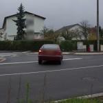 2011-11-09-voiture-berthelemy-stop-13