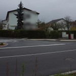2011-11-09-voiture-berthelemy-stop-14