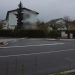 2011-11-09-voiture-berthelemy-stop-14