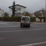 2011-11-09-voiture-berthelemy-stop-16