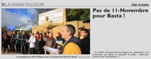 2014-11-09-basta-profane-le-monument-aux-morts