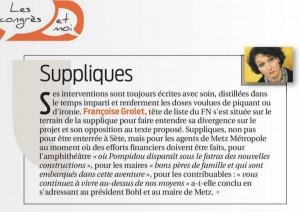 2014-11-20-la-semaine-francoise-grolet-palais-des-congres