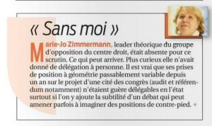 2014-11-20-la-semaine-zimmermann-sans-moi-palais-des-congres