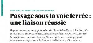 2014-11-metz-magazine-passage-reussi