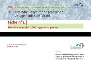 2014-12-15-mm-fiche_1000_logements
