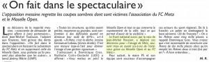 2014-12-19-dominique_gros_le_sport_pro_doit_se_prendre_en_main_extrait_jmr