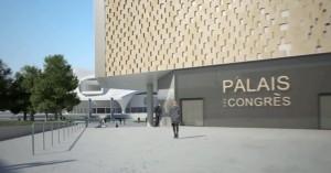 palais-des-congres-metz