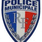 Nous demandons une augmentation des effectifs de la Police municipale