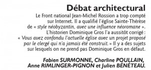 2015-02-01-debat_architectural_rossion_gros_cm