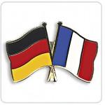francais_allemand