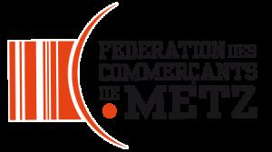 logo-federation-commercants-metz