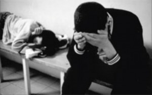 La-delinquance-des-enfants