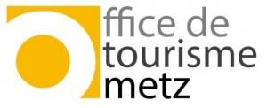 logo-office-tourisme-metz