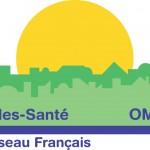logo-ville-sante-oms